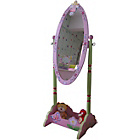 more details on Liberty House Toys Fairy Dress Up Mirror.