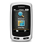 more details on Garmin Edge Touring GPS Cycle Computer.
