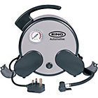 more details on Ring 230V Mains Powered Air Compressor.