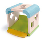 more details on Bkids Soft n Safe Sorting Cube.