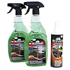 more details on Dryward Waterless Car Cleaner.