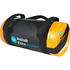 more details on Men's Health Sandbag Trainer - 10kg.