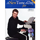 more details on A New Tune a Day For Piano Book 1 CD/DVD Edition.