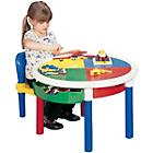 more details on Liberty House Toys Round Activity Table.