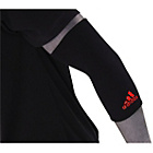 more details on Adidas Elbow Support - Large.