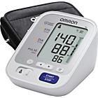 more details on Omron M3 Upper Arm Blood Pressure Monitor.