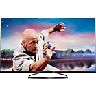 more details on Philips 55PFH5209/88 55In Full HD Ambilight Freeview LED TV.