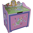 more details on Liberty House Toys Fairy Toy Box.