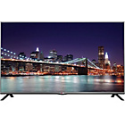 more details on LG 49LB5500 49 Inch Full HD Freeview LED TV.