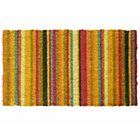 more details on Stripe Coir Doormat.