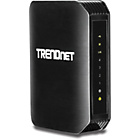 more details on TRENDnet AC1200 Dual Band Wireless Router.