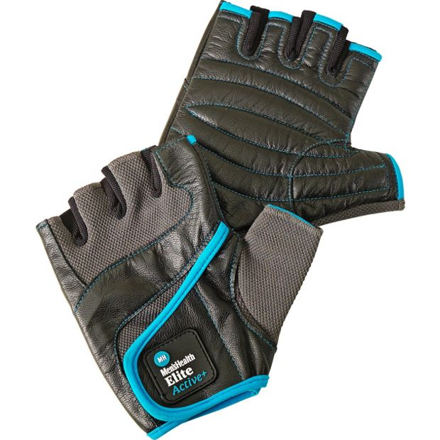 Cheap Fitness Gloves: Buy Men's Health Weight Lifting Gloves