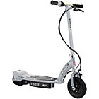 more details on Razor E100 Black and Silver Electric Scooter.