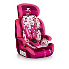 more details on Cosatto Zoomi 123 Car Seat - Dilly Dolly