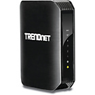 more details on TRENDnet 600Mbps Dual Band Wireless Router.