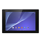 more details on Sony Xperia Z2 10.1 inch Tablet - 32GB.