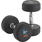 more details on Men's Health Dumbbells - 2 x 10kg.