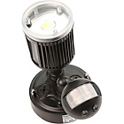 more details on AC NIghtWatcher LED 11W PIR Security Light.
