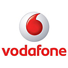 more details on Vodafone £10 Pay As You Go Mobile Top Up Voucher.
