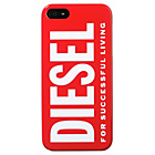 more details on Diesel Logo iPhone 5/5s Snap Case.