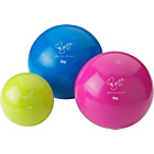 more details on Davina Set of 3 Medicine Balls.
