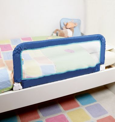 Image result for safetyuy 1st portable bed guard