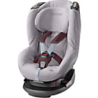 more details on Maxi-Cosi Summer Tobi Car Seat Cover - Cool Grey.