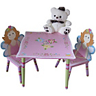 more details on Liberty House Toys Fairy Art Table Set.
