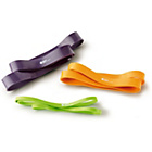 more details on Men's Health Resistance Bands Set.