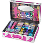 more details on Flashmob Power Generator Make-up Set.