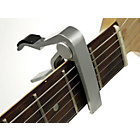 more details on Elevation Chrome Guitar Capo.