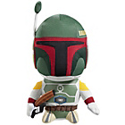 more details on Star Wars Talking Plush Boba Fett.