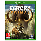 more details on Far Cry: Primal Xbox One Pre-order Game.