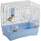more details on IMAC Irene 2 Budgie Bird Cage.