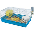 more details on Ferplast Pet Products Criceti 9 Hamster Cage.