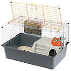 more details on Ferplast Pet Products Cavie 15 Guinea Pig Cage.