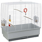more details on Ferplast Pet Products Rekord 4 Bird Cage.