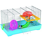 more details on IMAC Criceti 11 Hamster Cage.