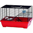 more details on Savic Mickey Double Mouse Cage.