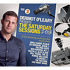 more details on Dermot O'Leary Presents: The Saturday Sessions 2013 - CD.