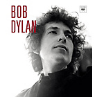more details on Bob Dylan - Music and Photos Boxset - CD.