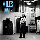 more details on Miles Davis Music and Photos Boxset - CD.