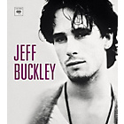 more details on Jeff Buckley Music and Photos Boxset - CD.