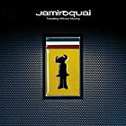 more details on Jamiroquai:Travelling Without Moving - CD.