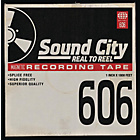 more details on Sound City - Real To Reel - Various Artists - Vinyl Album.