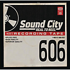 more details on Sound City - Real To Reel - Various Artists - CD.