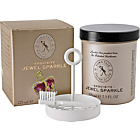 more details on Jewel Sparkle Gold and Diamond Jewellery Cleaning Solution.