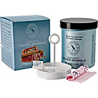 more details on Silver Sparkle Jewellery Cleaning Solution.