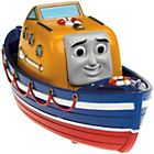 more details on Thomas Take N Play Captain.