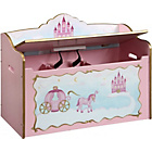 more details on Guidecraft Princess Toy Box.
